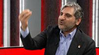 CHP'li Erdoğdu'ya soruşturma