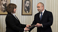 Bulgaristan'da hükümet kurulamadı: 11 Temmuz'da erken seçim yapılacak