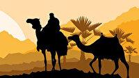 Radıyallahu anh Ne Demek? Arapça ve Osmanlıca Yazılışı