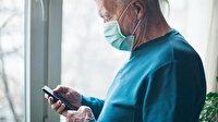Sahte emekli bayram ikramiyesi SMS'lerine dikkat: Bu linke tıklamayın