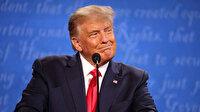 Trump dediğini yaptı: Kendisine özel sosyal iletişim platformu kurdu