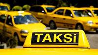 14 adet ticari taksi hattı ihale ile satılacak