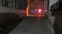 Konya'da bir çocuk tartıştığı ağabeyini bıçaklayarak öldürdü