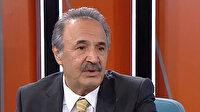 CHP'li Sevigen'den Kılıçdaroğlu yönetimine tepki: Partililere sahip çıkılmıyor