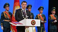 Kırgızistan 'parlamenter sistem'den 'Cumhurbaşkanlığı sistemi'ne geçti