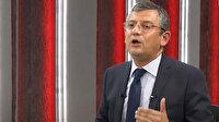 CHP'li Özel: Biz Dersimli bir ailenin çocuğunu genel başkan yaparak Dersim ile helalleştik