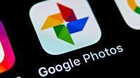 Google Fotoğraflar'ın sınırsız depolama seçeneğini kaldırıyor