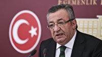 Kılıçdaroğlu'nun avukatının sözlerine CHP'li Altay'dan yanıt: Karalamaların sana bir şey kazandırmaz