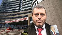 CHP'den partinin eski avukatı Kemal Çiçek'e tazminat davası