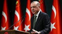 AK Parti'nin taslağı 120 madde