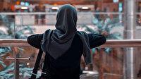 ABD'nin Massachusetts eyaletinde Müslüman öğrencilerin yüzde 60'tan fazlası dini ayrımcılıktan şikayetçi
