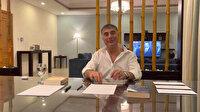 Jandarma Genel Komutanlığı'ndan, Sedat Peker'in iddialarına yalanlama