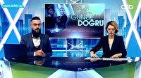 Azerbaycanlı spikerin Gates çiftinin ayrılık haberine yorumu kırdı geçirdi: Adam koyabilse avrada çip koyar