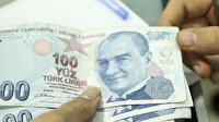 Bakan Kasapoğlu duyurdu: Mayıs ayı burs ve kredi ödemeleri bugün başladı