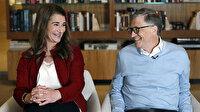 Bill Gates eşine 1.8 milyar dolarlık hisse devretti: Zenginler listesinde 13 basamak düşecek