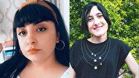 İsyan ettiren karar: İki genç kızı hayattan koparan alkollü sürücüye kravat indirimi