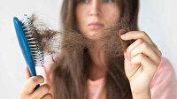 Koronavirüsün etkileri: Hastalığı geçirenlerde 4-6 ay ciddi saç dökülmesi oluyor
