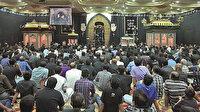 Suriye'de İran mezhepçiliği yaygınlaşıyor: Camiler 'Hüseyni'ye çevriliyor