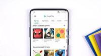 Google Play'deki gizlilik seçenekleri yenileniyor
