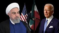 ABD'den İran'a yönelik sürpriz adım yolda: Bir milyar doları serbest bırakacaklar