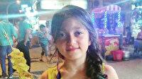 Küçük Pınar'ın katilinin ifadesi ortaya çıktı: Tüfek bir anda ateş almış!