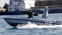 Mavi Vatan'ın yeni muhafızı: Türkiye'nin ilk silahlı insansız deniz aracı füze atışlarına hazır