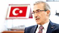 Türkiye'yi F-35'ten tek taraflı çıkaramaz: ABD mektupta itiraf etti