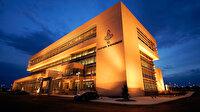 Güçlü meclis güçlü AYM: 120 maddelik anayasa teklifi hazır