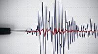 Doğu Anadolu fay hattının geçtiği Malatya'da 11 saatte 27 deprem meydana geldi