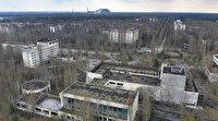 Çernobil'de büyük tehlike: Nükleer reaksiyonlar yeniden başladı