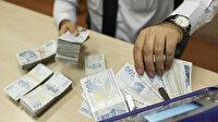 Bakan Bilgin: Nakdi ücret desteği ödemeleri 10 Mayıs'ta hesaplarda