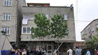 İftarda 'Tavuklu keşkek' sonları oldu: 2 kişi hayatını kaybetti