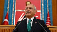 Kılıçdaroğlu: HDP vazgeçilmez unsurlardan biri