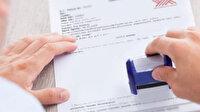 Transkript belgeleri e-Devlet'te