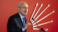 Kılıçdaroğlu'ndan bankalara tehdit: Kanal İstanbul'a kredi verirlerse günü geldiğinde görürler