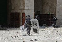 Uluslararası Af Örgütü: Uluslararası toplum İsrail'den hesap sormalı
