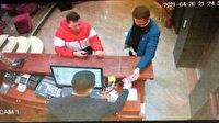 Thodex firarisi Faruk Fatih Özer için çember daralıyor: Arnavutluk'ta görüştüğü kişi yakalandı