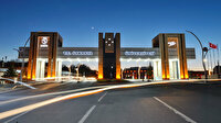 Sakarya Üniversitesi 25 öğretim üyesi alacak