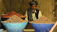 Afganistan'ın Ankara Büyükelçisi Ramin ülkesinin ramazan geleneklerini anlattı