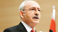 CHP'den bankalara tehdit