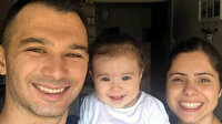 Manisa'ya şehit ateşi düştü: Piyade Teğmen Osman Alp'in ailesine şehadet haberi ulaştı
