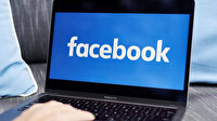 Facebook artık okunmadan paylaşılan içeriklerde kullanıcıları uyarıyor