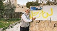 Osmanlı'dan günümüze Şeyh Cerrah'ın bilinmeyen hikayesi