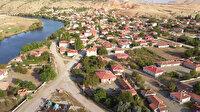 Ankara Bala'da 110 adet tarla satışa sunuldu