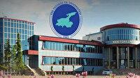 Van Yüzüncü Yıl Üniversitesi 45 öğretim üyesi alacak