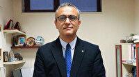 Bilim Kurulu Üyesi Prof. Dr. Hasan Tezer açıkladı: 17 Mayıs'ta kademeli açılma olacak mı?