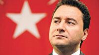 Erdoğan için imza atarken CHP'ye çalışmış