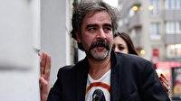 Türk milleti ve devletini aşağılamıştı: Die Welt muhabiri Deniz Yücel için iki yıl hapsi istendi