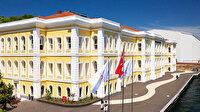 Galatasaray Üniversitesi lisansüstü programlara öğrenci alacak