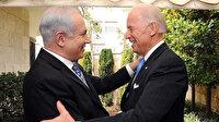 ABD Başkanı Biden'dan Netanyahu'ya: Sarsılmaz desteğimizi iletiyoruz